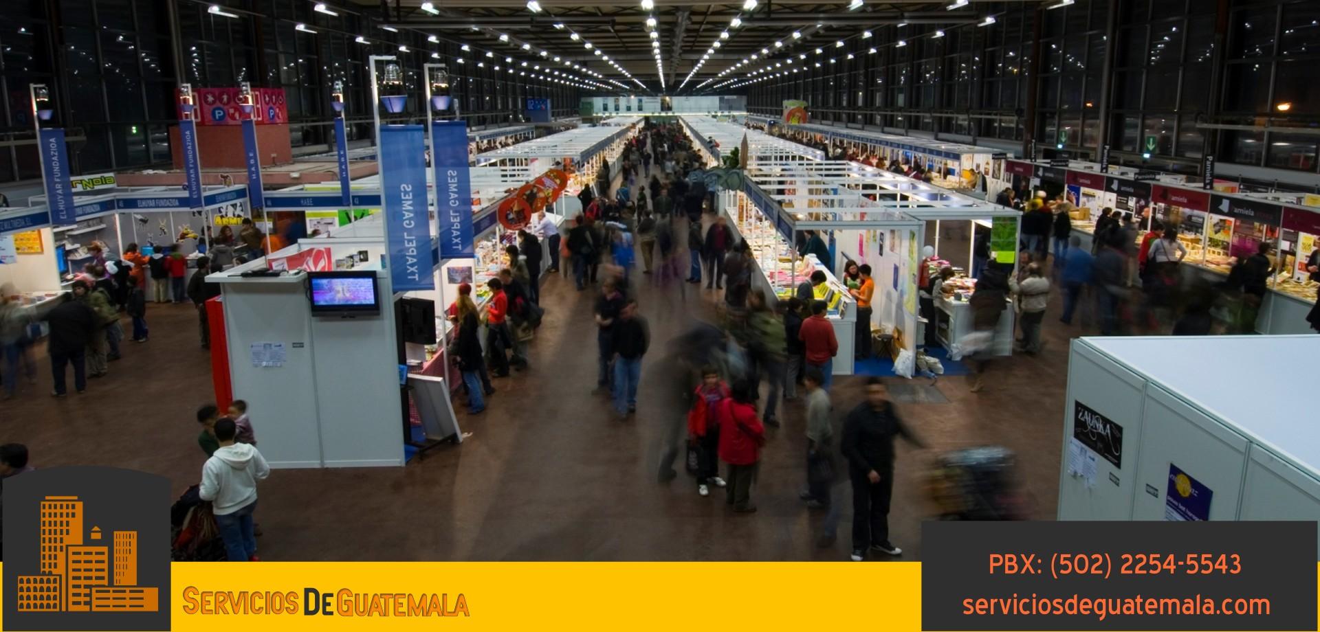 stands_modulares_creativos_modulares_para_exhibicion_de_productos_congresos_areas_abiertas_diseño_de_stands_en_guatemala_servicios_de_guatemala