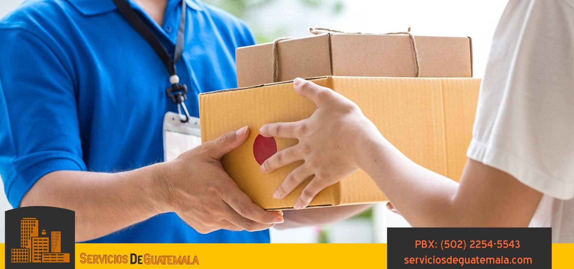 Mensajeria_Servicios_de_mensajeria_en_moto_mensajeros_entregas_rapidas_servicio_express_mensajeria_guatemala_mensajeria_y_paqueteria_servicios_de_guatemala