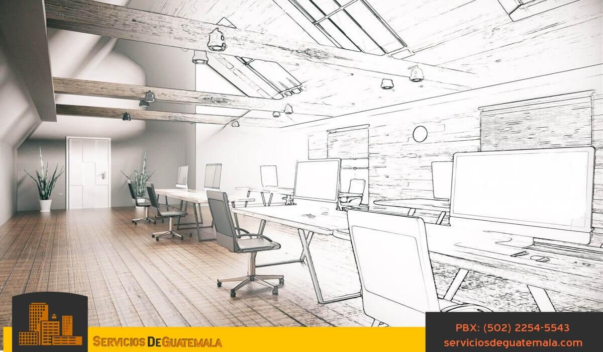 Remodelación_servicios_de_remodelacion_remodelaciones_de_oficinas_casas_residencias_residenciales_industrias_industrial_servicios_de_guatemala