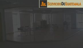 Remodelaciones de Tiendas - Oficinas - Resiencias